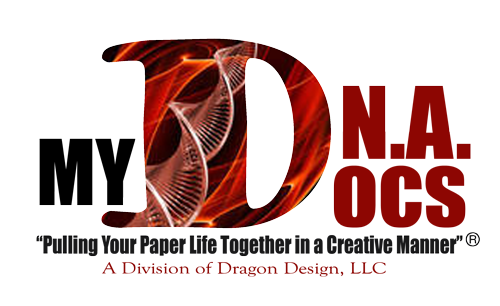 DnaDocsLogo2