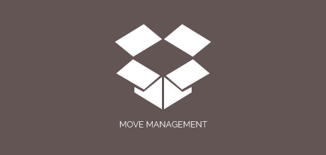 movemanagement_block