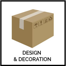 DESIGNDECORATION