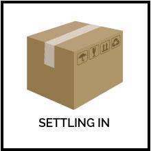 SETTLINGIN