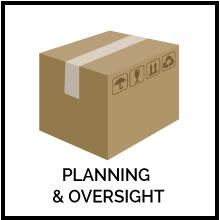 planning_oversight